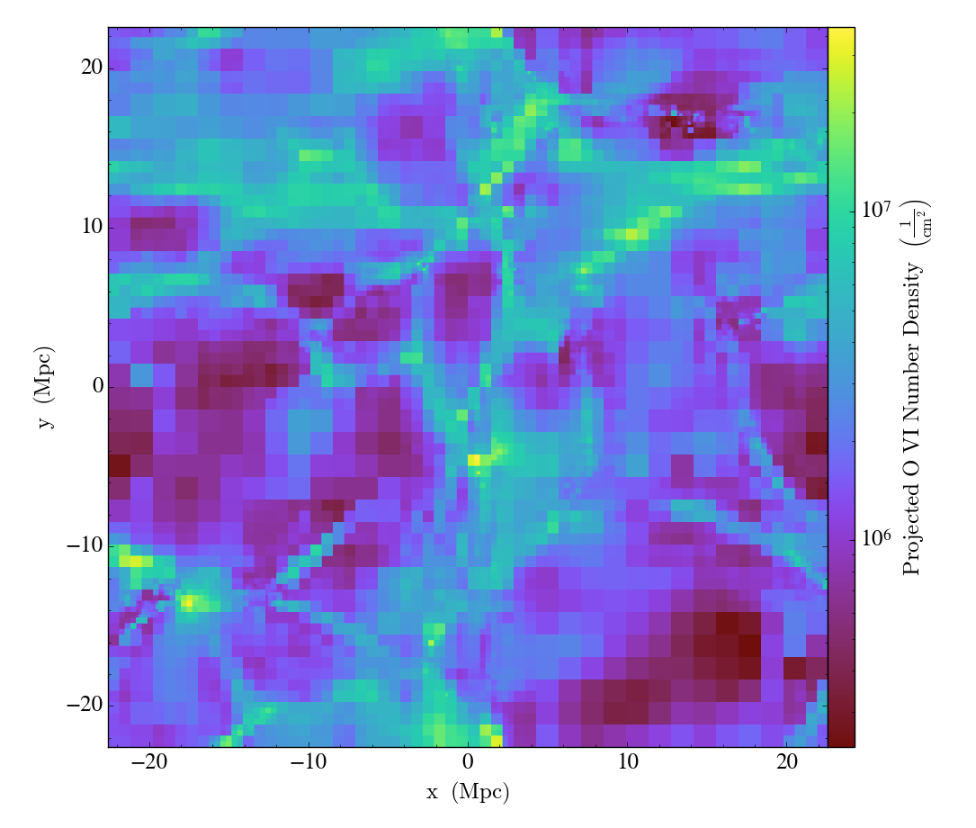http://trident-project.org/data/doc_images/ions/RD0009_Projection_z_O_p5_number_density.png